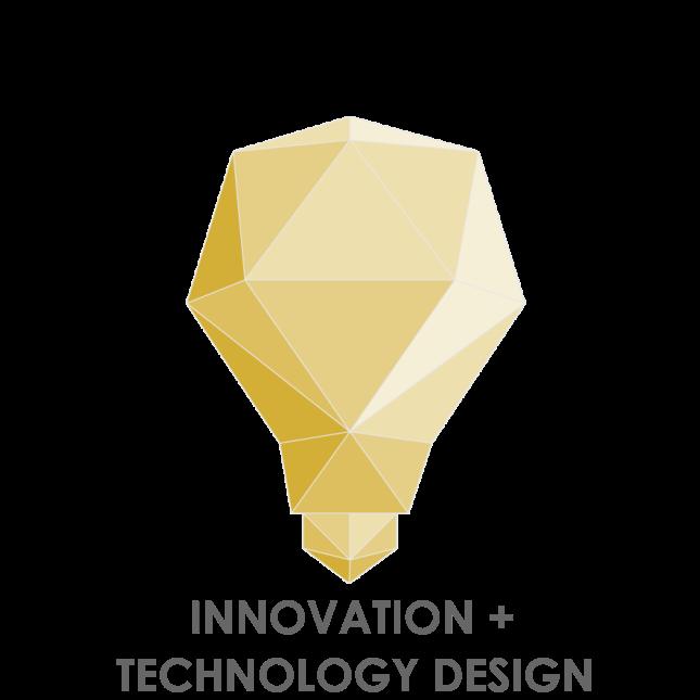 Innovation_gold