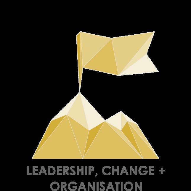 Leadership_gold