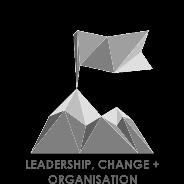 Leadership_sw
