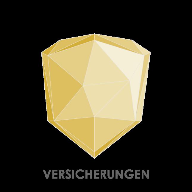 Versicherungen_gold