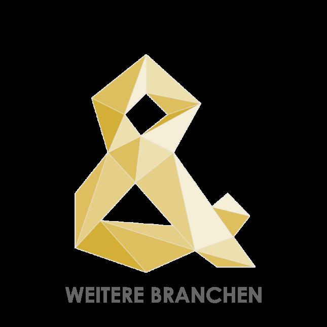 WeitereBranchen_gold