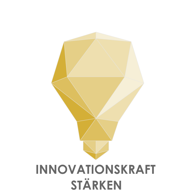 Innovationskraft_stärken_gold