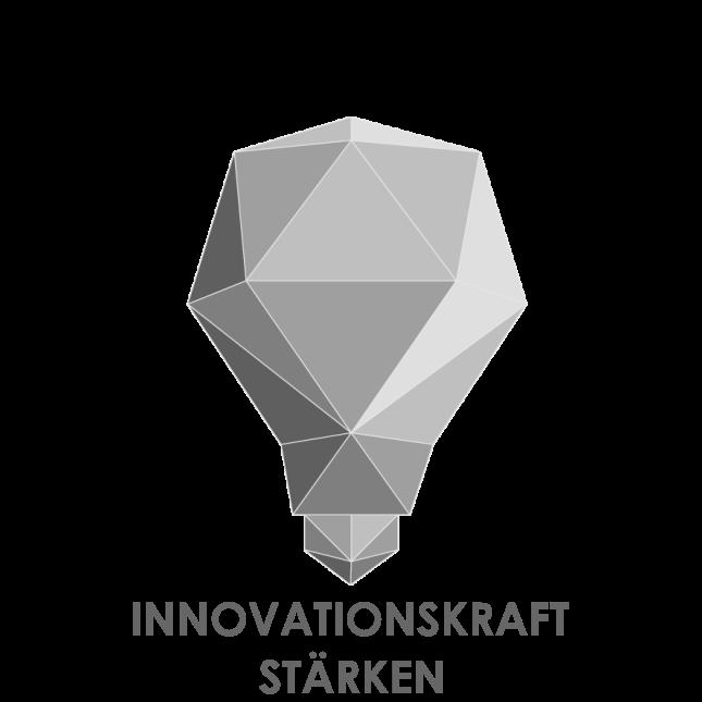 Innovationskraft_stärken_grey