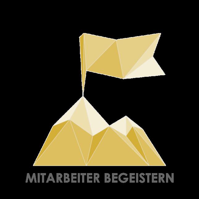 Mitarbeiter_begeistern_gold