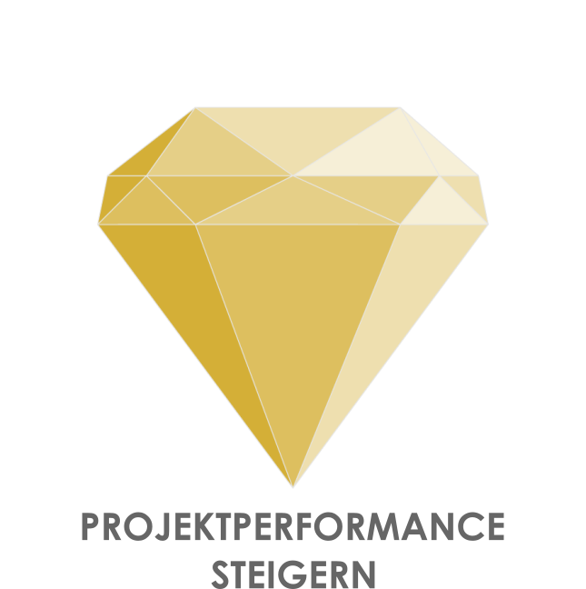 Projektperformance_steigern_gold