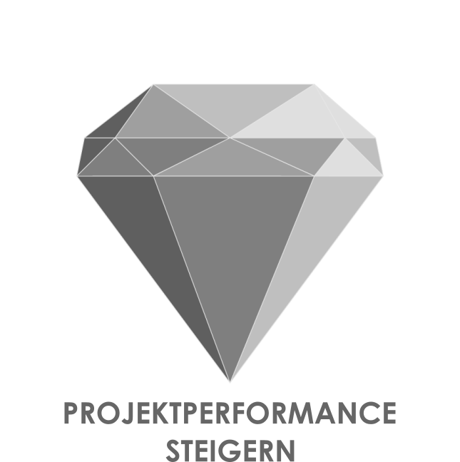 Projektperformance_steigern_grey