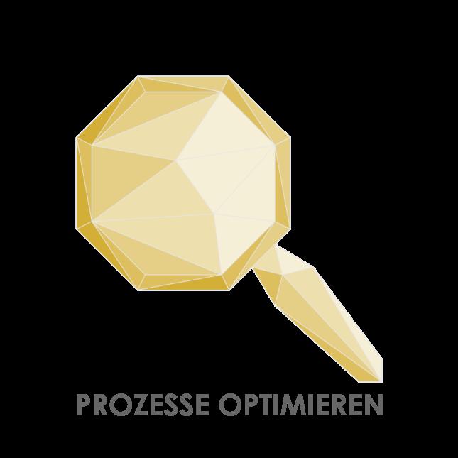 Prozesse_optimieren_gold