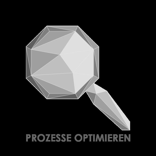 Prozesse_optimieren_grey