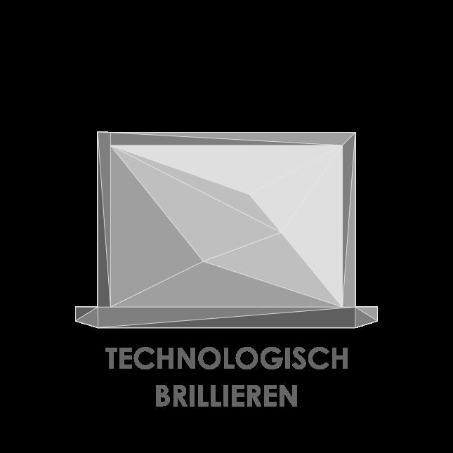Technologisch_brillieren_grey