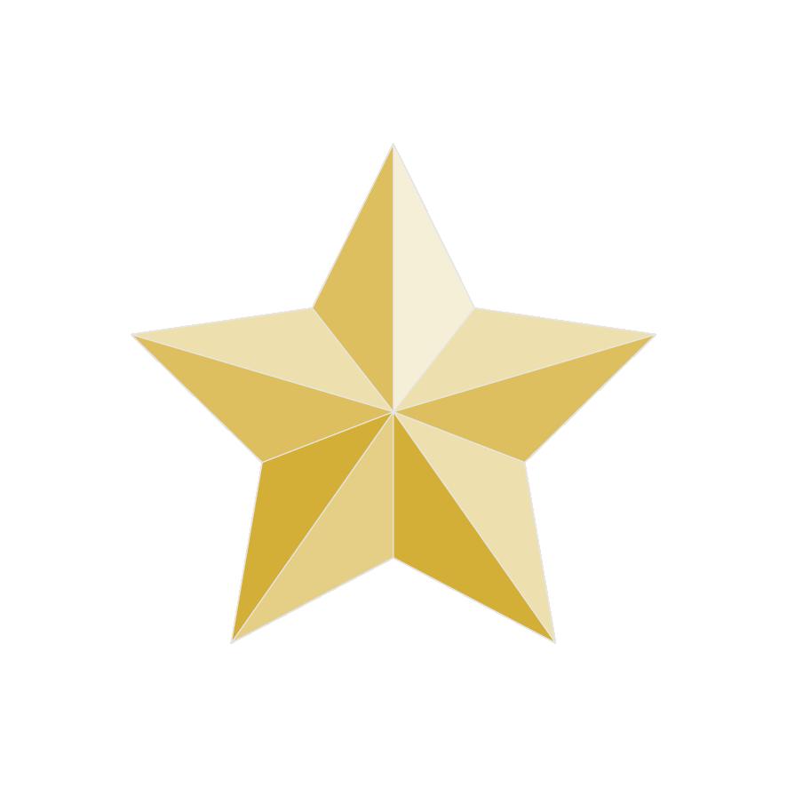 grandega_illustration_competence-field_customer-experience_gold_rgb_1509