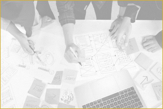 Verwaltungsleistungen digitalisieren