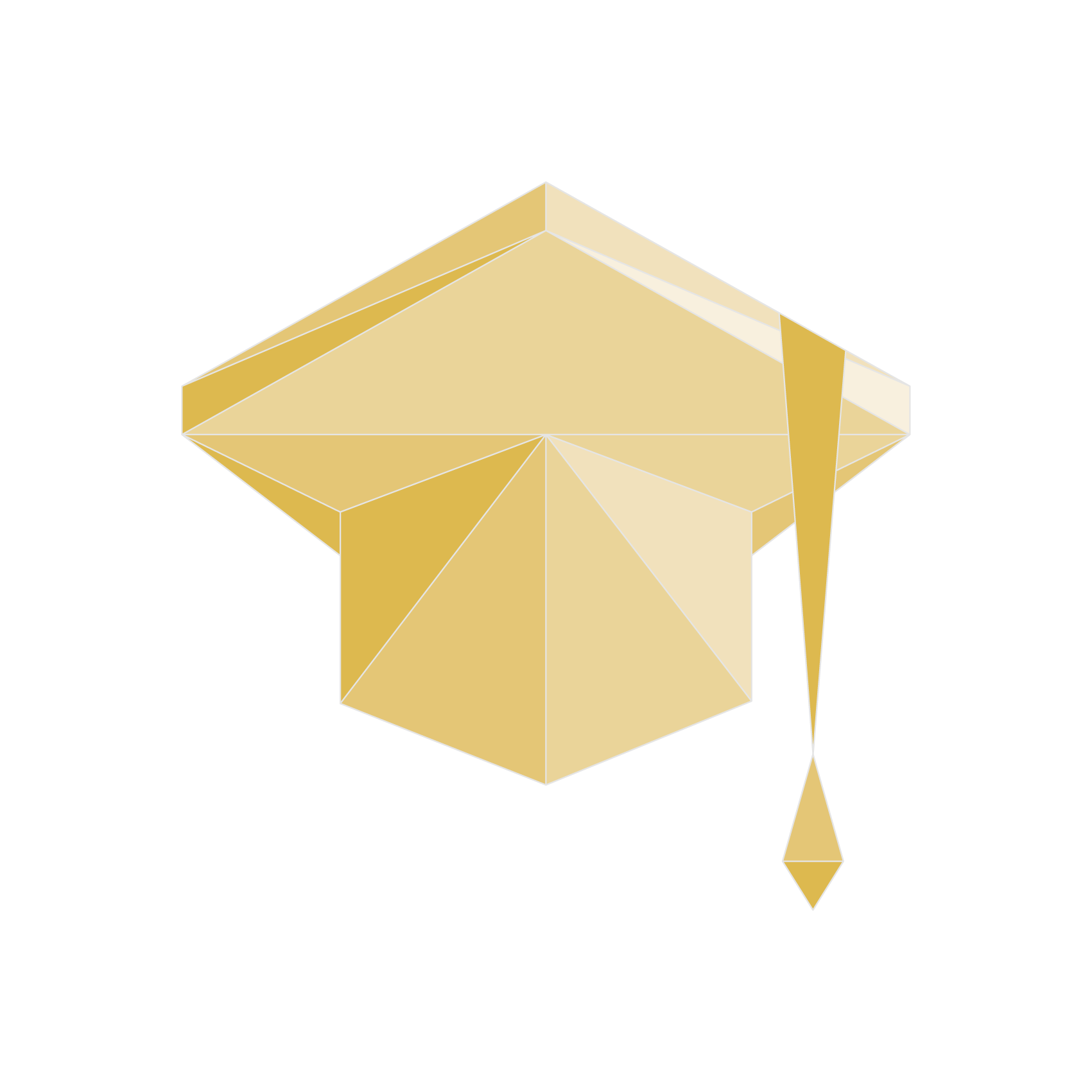 grandega_illustration_allgemein_academy_gold_rgb