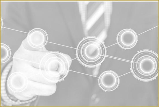 Analoge Prozesse analysieren und digitalisieren
