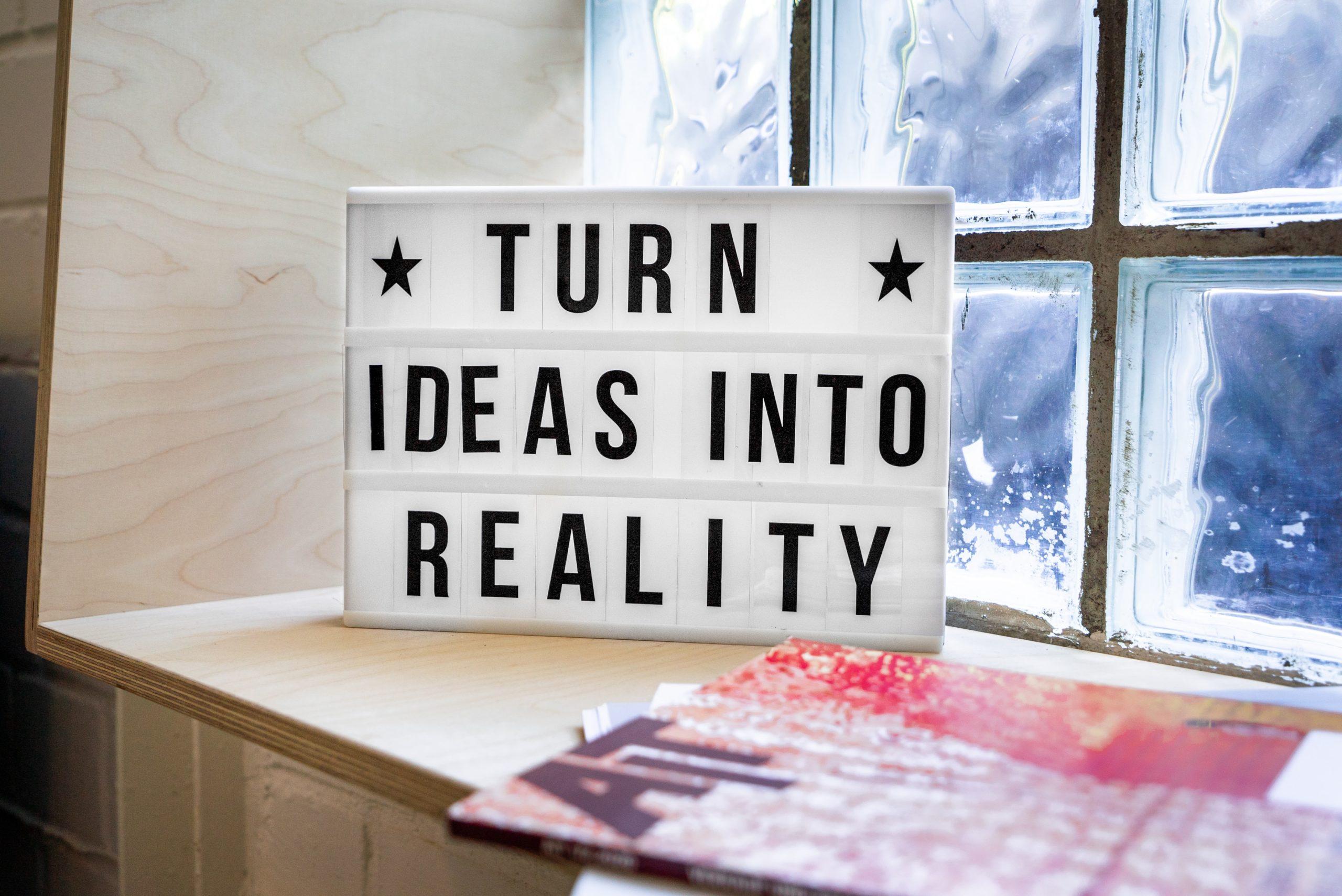 New Work: Utopischer Zukunftstrend oder revolutionäre Realität?